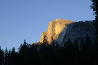 0725_Yosemite01.jpg