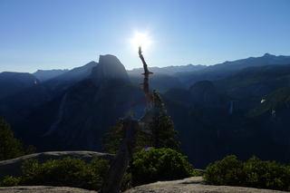 0726_Yosemite01.jpg
